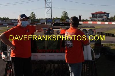 JUN 19 2021 DAVE FRANKS PHOTOS (14)