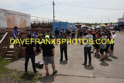 JUN 19 2021 DAVE FRANKS PHOTOS (8)