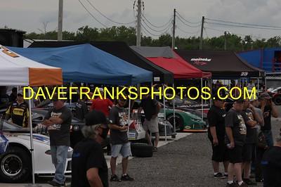 JUN 19 2021 DAVE FRANKS PHOTOS (17)