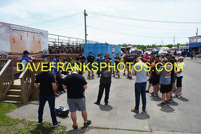 JUN 19 2021 DAVE FRANKS PHOTOS (7)