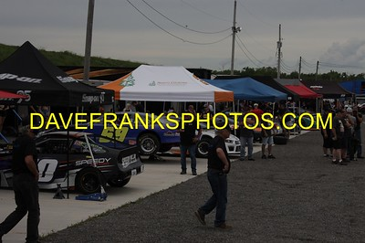 JUN 19 2021 DAVE FRANKS PHOTOS (18)
