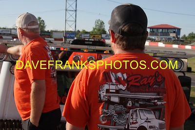 JUN 19 2021 DAVE FRANKS PHOTOS (15)