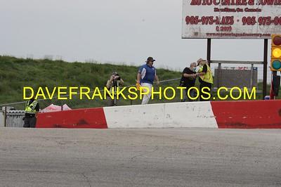 JUN 19 2021 DAVE FRANKS PHOTOS (16)