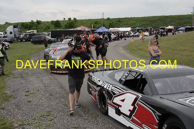 JUN 19 2021 DAVE FRANKS PHOTOS (21)