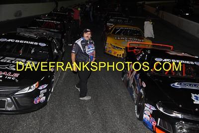 SEP 11 2021 DAVE FRANKS PHOTOS (23)