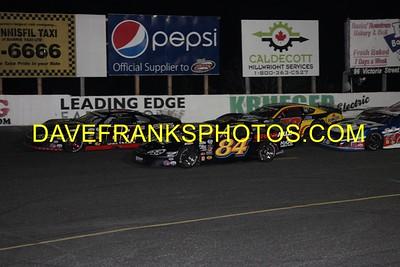 SEP 11 2021 DAVE FRANKS PHOTOS (5)