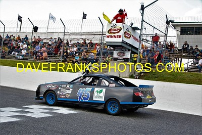 SEP 11 2021 DAVE FRANKS PHOTOS (83)