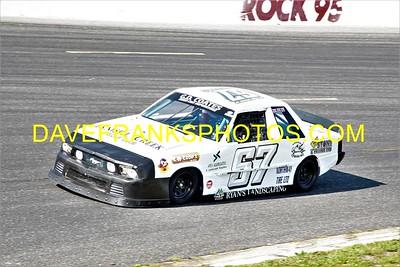 SEP 11 2021 DAVE FRANKS PHOTOS (3)