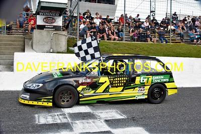 SEP 11 2021 DAVE FRANKS PHOTOS (101)