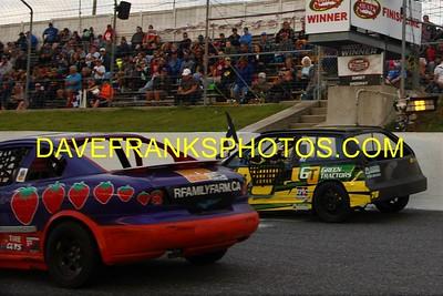 SEP 11 2021 DAVE FRANKS PHOTOS (139)