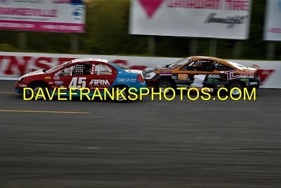 SEP 11 2021 DAVE FRANKS PHOTOS (106)