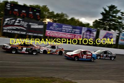 SEP 11 2021 DAVE FRANKS PHOTOS (110)