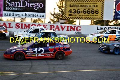 SEP 11 2021 DAVE FRANKS PHOTOS (150)
