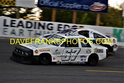 SEP 11 2021 DAVE FRANKS PHOTOS (131)
