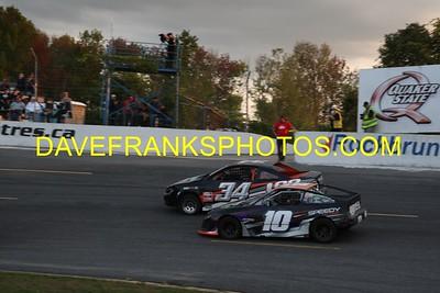 SEP 11 2021 DAVE FRANKS PHOTOS (146)