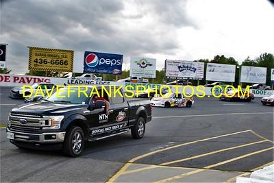 SEP 11 2021 DAVE FRANKS PHOTOS (78)