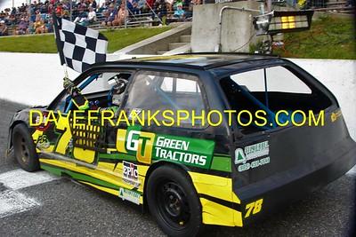 SEP 11 2021 DAVE FRANKS PHOTOS (104)