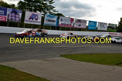SEP 11 2021 DAVE FRANKS PHOTOS (105)