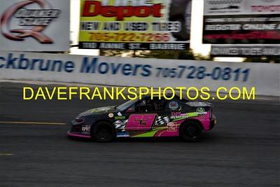 SEP 11 2021 DAVE FRANKS PHOTOS (126)