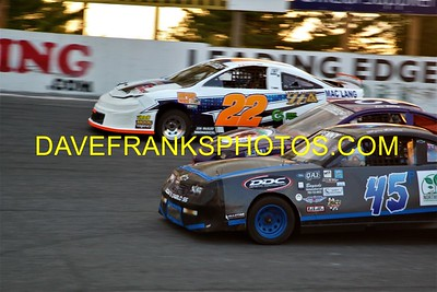 SEP 11 2021 DAVE FRANKS PHOTOS (155)