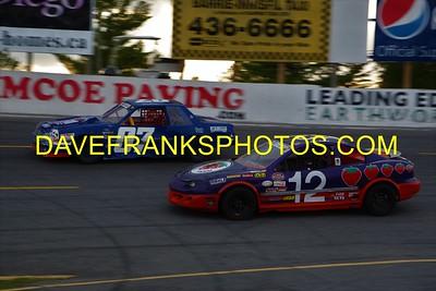 SEP 11 2021 DAVE FRANKS PHOTOS (136)