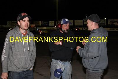 SEP 11 2021 DAVE FRANKS PHOTOS (63)