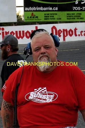 SEP 11 2021 DAVE FRANKS PHOTOS (143)