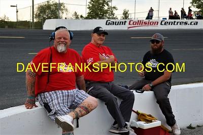 SEP 11 2021 DAVE FRANKS PHOTOS (142)