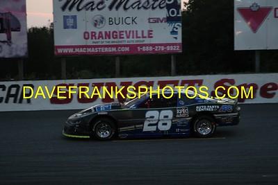 SEP 11 2021 SS DAVE FRANKS PHOTOS (22)