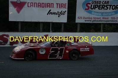 SEP 11 2021 SS DAVE FRANKS PHOTOS (12)