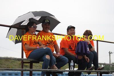 SEP 12 2021 DAVE FRANKS PHOTOS (113)