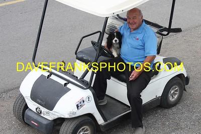 SEP 12 2021 DAVE FRANKS PHOTOS (16)