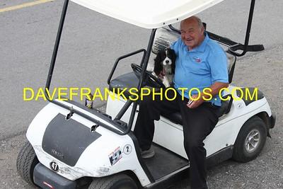 SEP 12 2021 DAVE FRANKS PHOTOS (17)