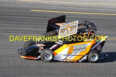 SEP 18 2021 DAVE FRANKS PHOTOS  (194)