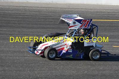 SEP 18 2021 DAVE FRANKS PHOTOS  (198)