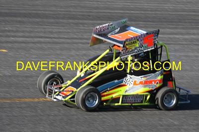 SEP 18 2021 DAVE FRANKS PHOTOS  (196)