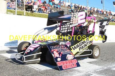 SEP 18 2021 DAVE FRANKS PHOTOS  (396)
