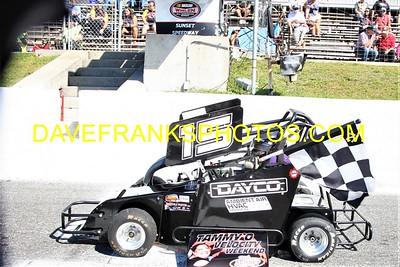 SEP 18 2021 DAVE FRANKS PHOTOS  (276)