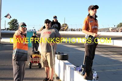 SEP 18 2021 DAVE FRANKS PHOTOS  (427)