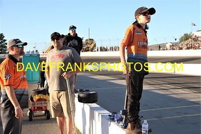 SEP 18 2021 DAVE FRANKS PHOTOS  (428)