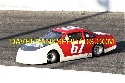 SEP 18 2021 DAVE FRANKS PHOTOS  (230)