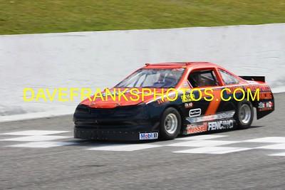 SEP 18 2021 DAVE FRANKS PHOTOS  (95)