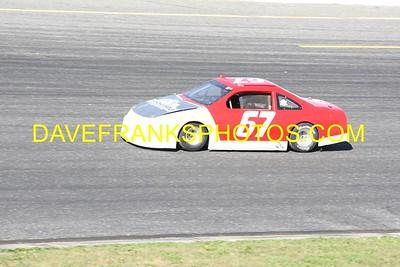 SEP 18 2021 DAVE FRANKS PHOTOS  (107)
