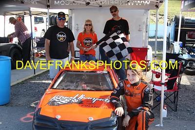 SEP 18 2021 DAVE FRANKS PHOTOS  (329)
