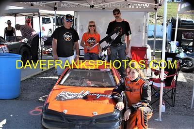 SEP 18 2021 DAVE FRANKS PHOTOS  (328)