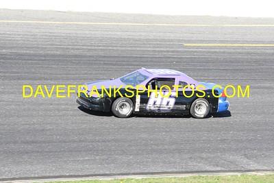 SEP 18 2021 DAVE FRANKS PHOTOS  (108)