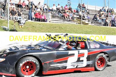 SEP 18 2021 DAVE FRANKS PHOTOS  (317)