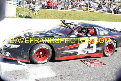 SEP 18 2021 DAVE FRANKS PHOTOS  (319)