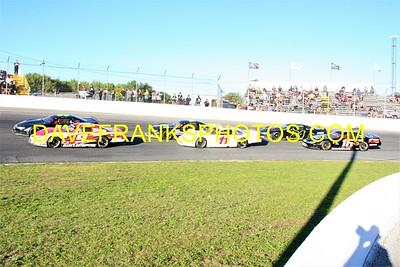 SEP 18 2021 DAVE FRANKS PHOTOS  (226)