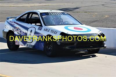 SEP 18 2021 DAVE FRANKS PHOTOS  (130)